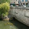 Seine-side