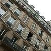 Marais Hotel