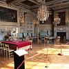 Fountainbleau Palace