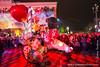 Corso Carnavalesque Illuminé
