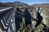 Pont de Chaulière