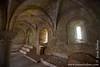 L'abbaye du Thoronet