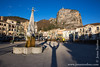 Castellane, Le Roc and Roc Notre-Dame