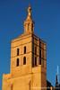 Cathédrale Notre-Dame des Doms