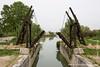 Pont de Langlois aka Van Gogh Bridge