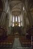 Basilique Sainte-Marie-Madeleine