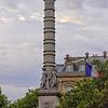 Place du Chatelet