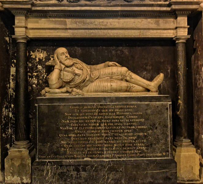 St. Germain des Prés