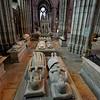 Marguerite d'Artois 1285-1311 & Louis, comte d'Evreux 1276-1319<br /> Behind are:<br /> Charles, comte de Valois 1270-1325<br /> Blanche de Navarre 1330-1398<br /> Jeanne 1351-1371