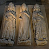 Philippe V (1293-1322)<br /> Jeanne d' Evreux (1310-1370)  Third wife of King Charles IV<br /> Charles IV (1294-1328)