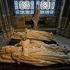 Henry II of France (1519–1559) & Catherine de Medici (1519–1589)