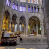 Robert d'Artois 1256-1317