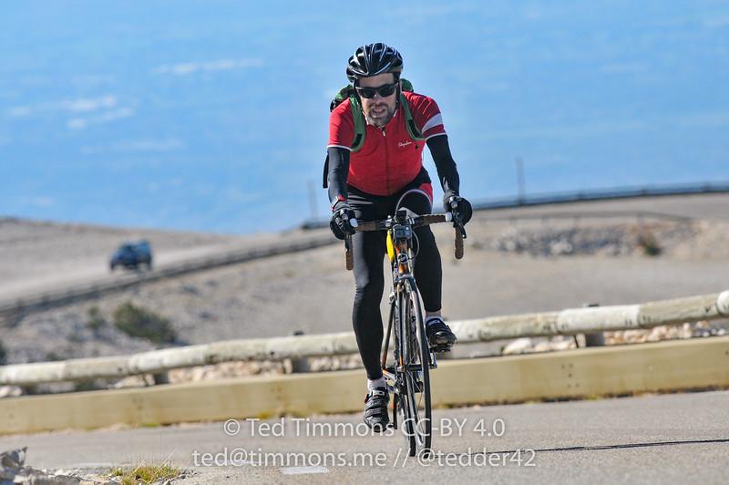 Photo copyright Eric Ben Attar at photoventoux.com.
