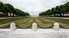 CA-Reims_JUN2015-0019