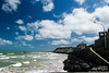 Normandy_JUN2015-0030