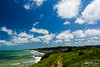 Normandy_JUN2015-0048