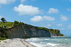 Normandy_JUN2015-0036