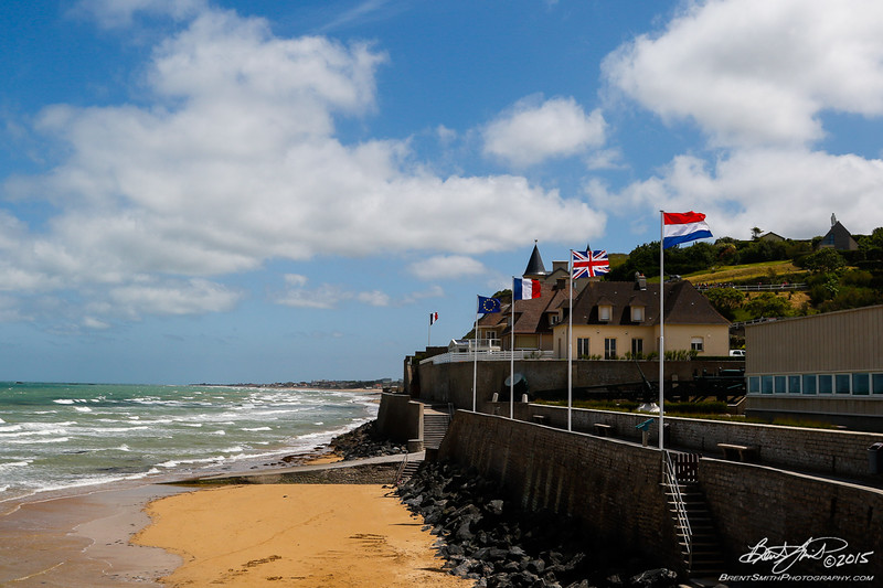 Normandy_JUN2015-0001