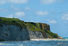 Normandy_JUN2015-0038