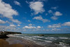 Normandy_JUN2015-0017