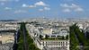 Paris_JUN2015-0009