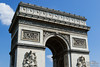 Paris_JUN2015-0002
