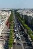Paris_JUN2015-0032