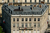 Paris_JUN2015-0030