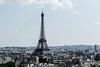 Paris_JUN2015-0014