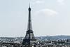 Paris_JUN2015-0034