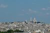 Paris_JUN2015-0025
