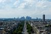 Paris_JUN2015-0019