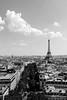 Paris_JUN2015-0018