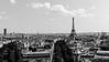 Paris_JUN2015-0012