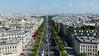 Paris_JUN2015-0011