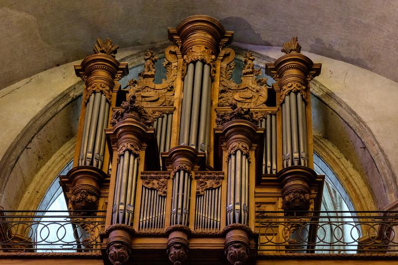 st-etienne_cahors+organ-2043