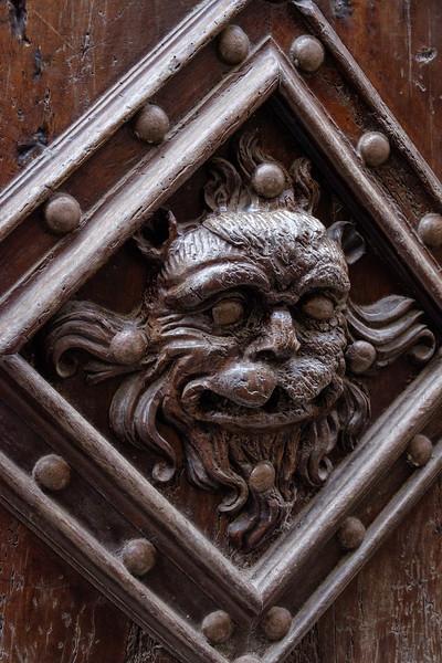 cahors_door_detail-2017