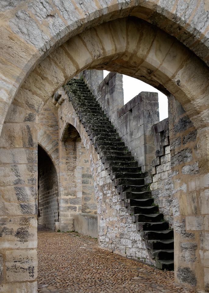pont_valentre_steps-2130