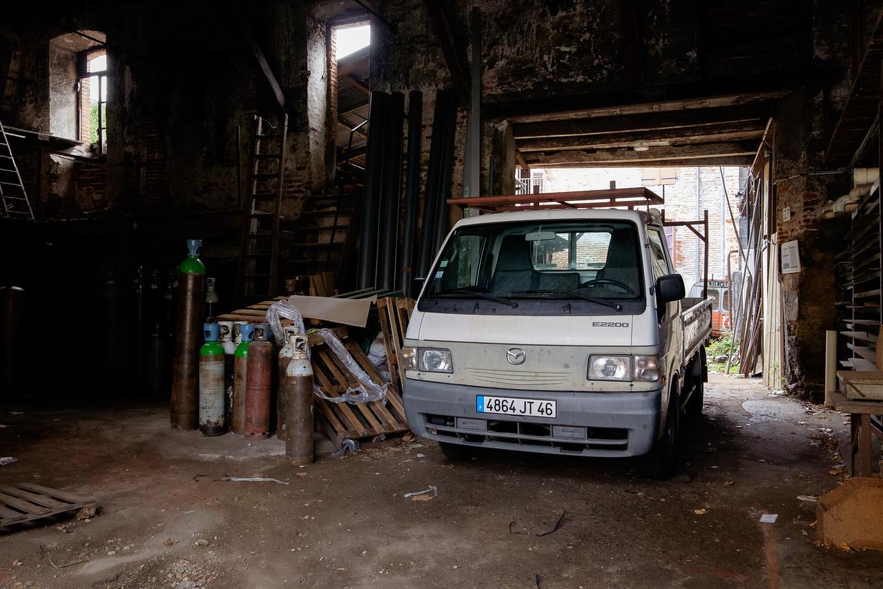 work_truck-2158