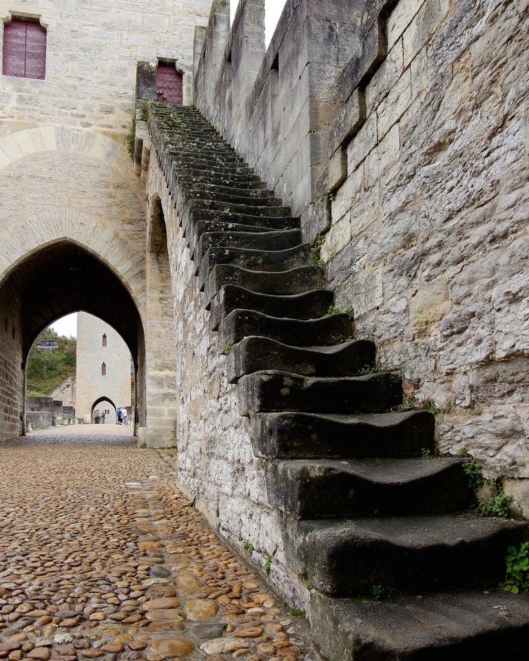 pont_valentre_steps-2132