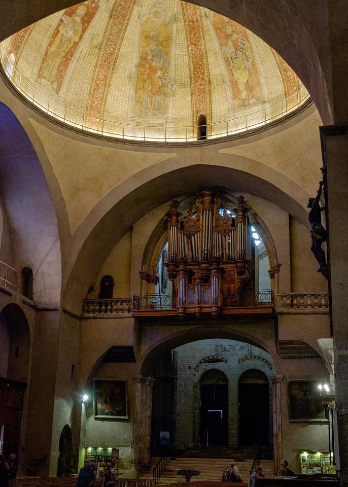 st-etienne_cahors_interior-2054