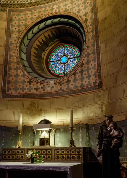 st-etienne_cahors_interior-2053