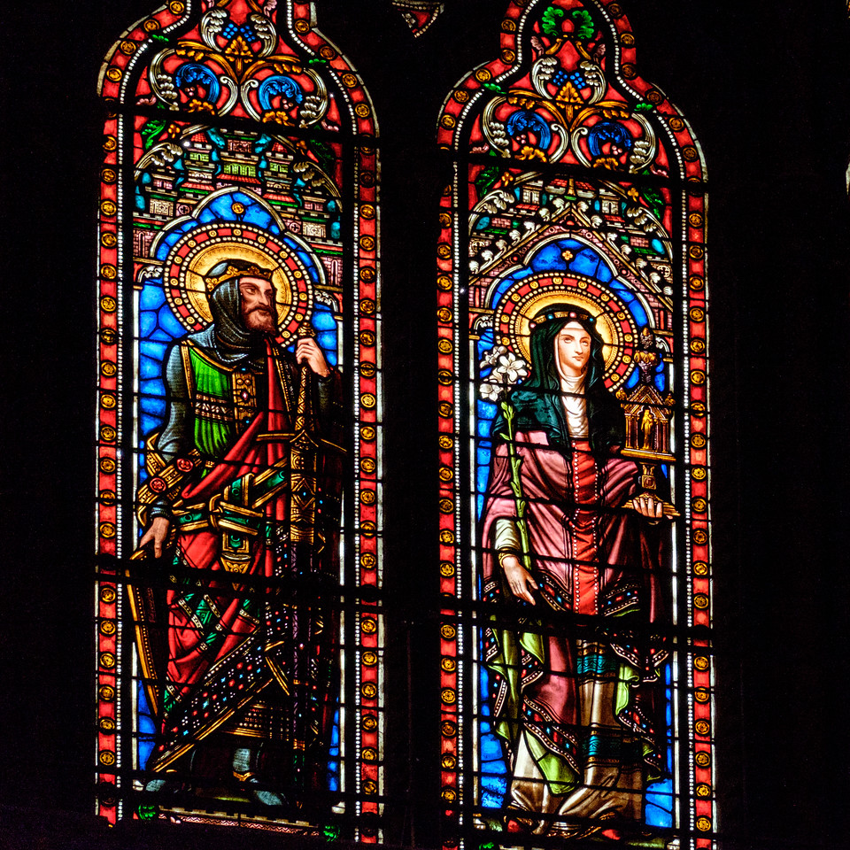 st-etienne_cahors_glass-2048