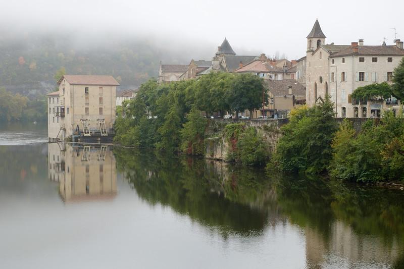 cahors+river-lot-2021