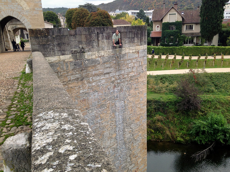 pont_valentre+gary-1135
