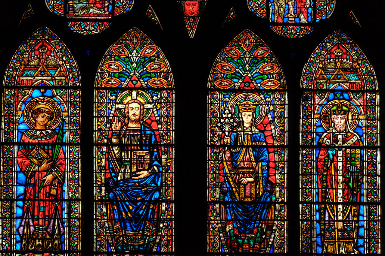 st-etienne_cahors_glass-2047
