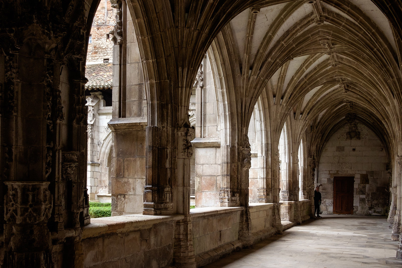 st-etienne_cahors_cloisters-2065