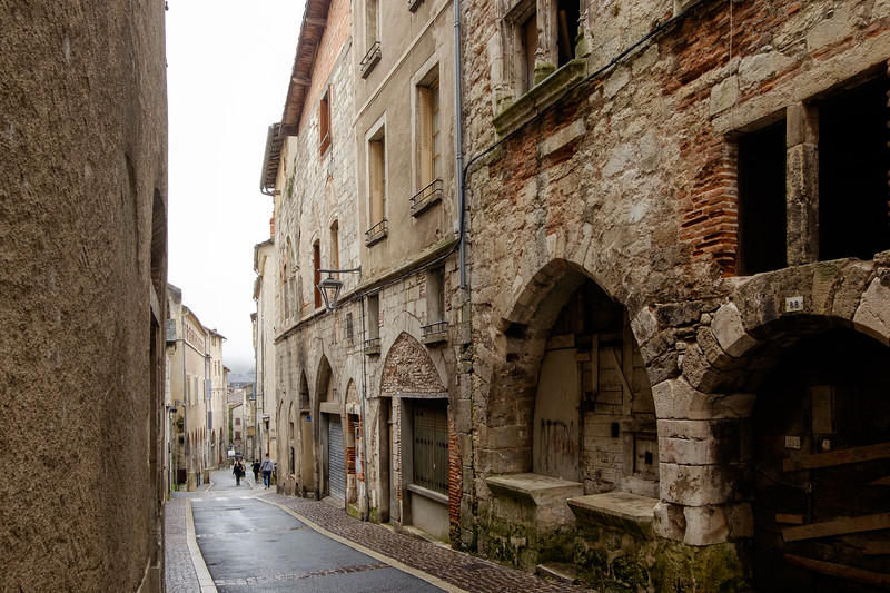 cahors_street-2008