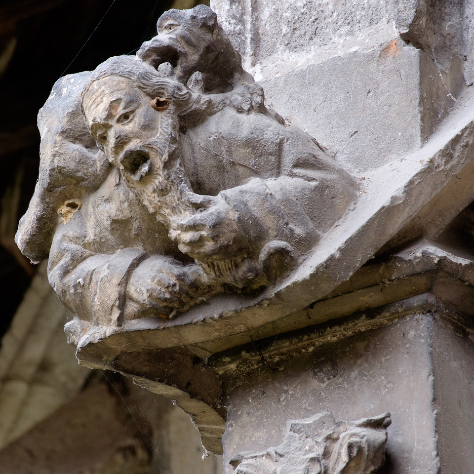 st-etienne_cahors_carving-2067