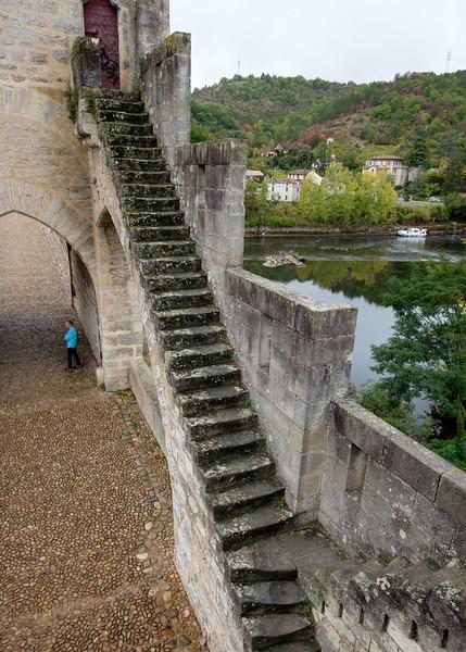 pont_valentre_steps-2135
